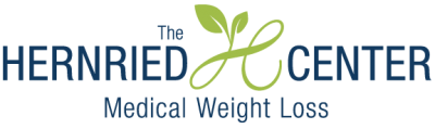 The Hernried Center Medical Weight Loss