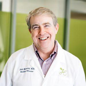 dr-hernreid